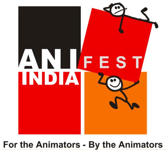 AnifestIndia_logo