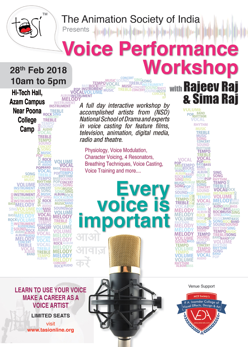 VoiceTrainingPoster_web